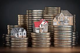 Chcesz wziąć kredyt hipoteczny, ale nie wiesz od czego zacząć? Koniecznie przeczytaj!